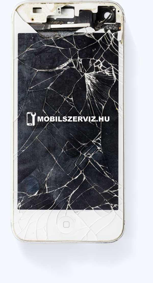 iPhone kijelzőcsere, javítás, Samsung Galaxy, Huawei és Xiaomi telefnok szerelése, képernyőcseréje