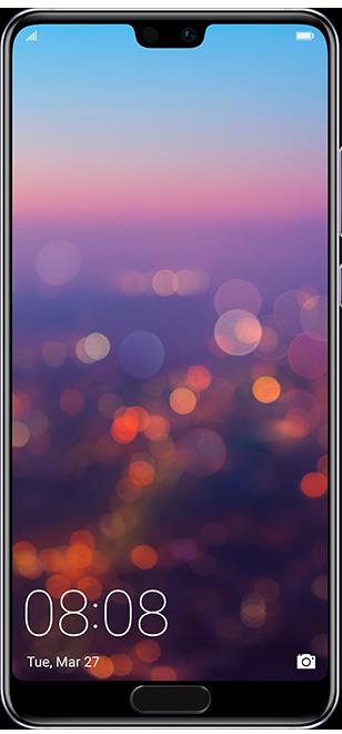 Használt és új Huawei készülékek beszámítása, vásárlása, jó áron, készpénzzel.