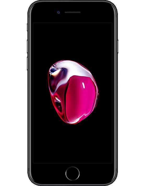 Samsung kijelzőcsere, Huawei kijelzőcsere, Xiaomi kijelzőcsere, képernyő javítás, iPhone kijelzőcsere, iPhone alaplap javítás