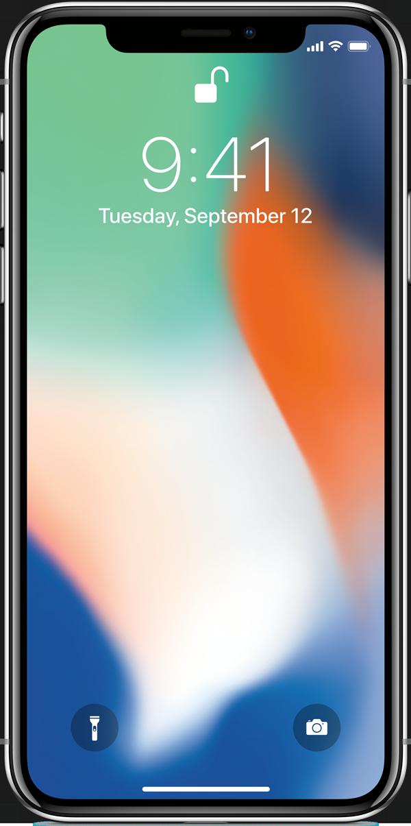 Használt és új Apple iPhone készülékek beszámítása, vásárlása, jó áron, készpénzzel.