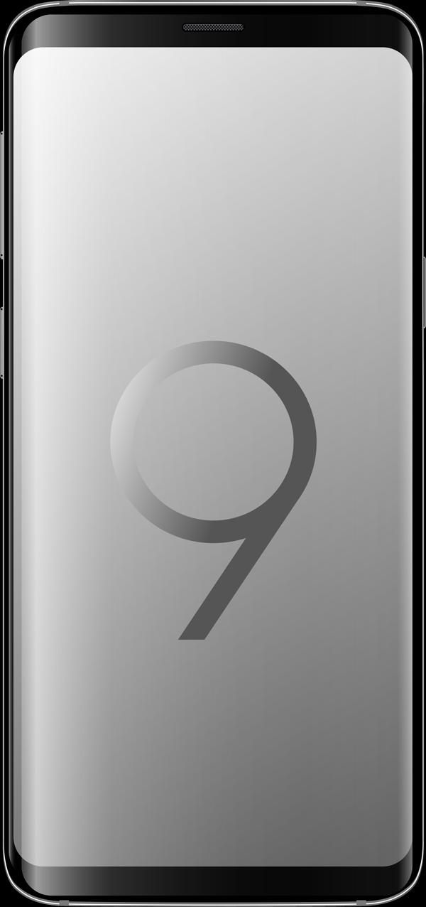 Használt és új Samsung Galaxy készülékek beszámítása, vásárlása, jó áron, készpénzzel.