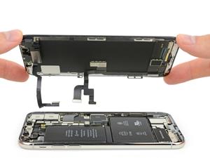 iPhone 6S javítás csúcsminőségű, gyári alkatrészekkel elérhető áron