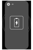 Apple iPhone készülékek javítása a Mobilszerviz.hu-n!