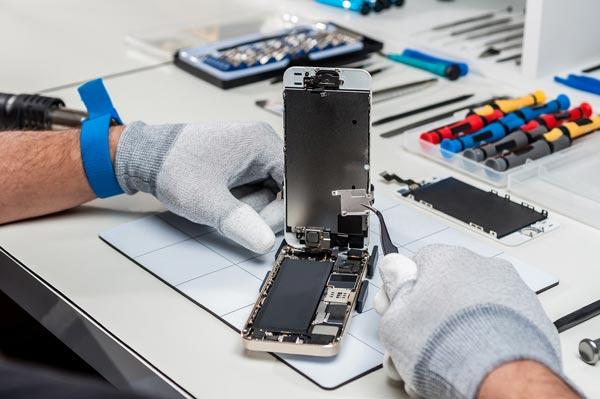 iPhone Samsung Huawei Xiaomi kijelzőcsere, alaplapi javítás, szerviz gyorsan