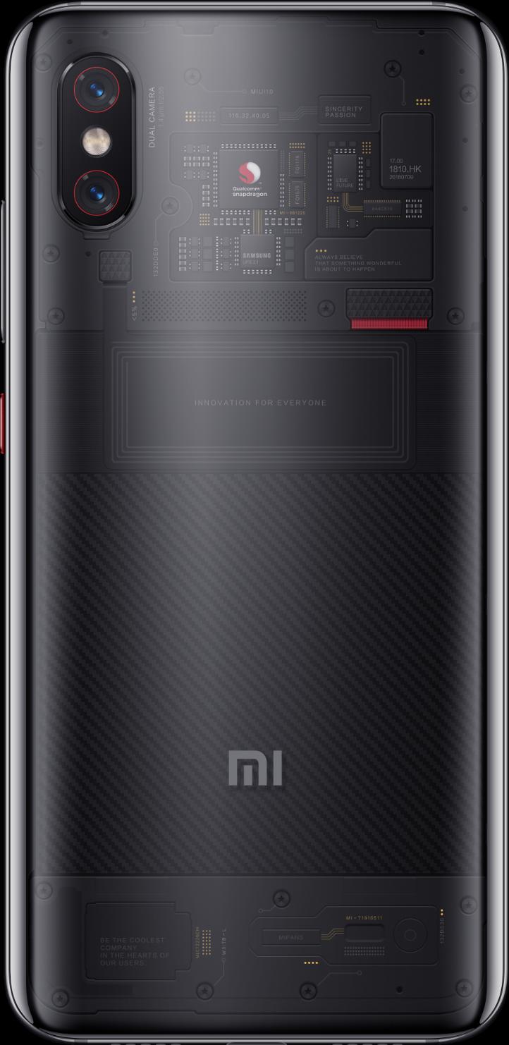 Használt és új Xiaomi készülékek beszámítása, vásárlása, jó áron, készpénzzel.